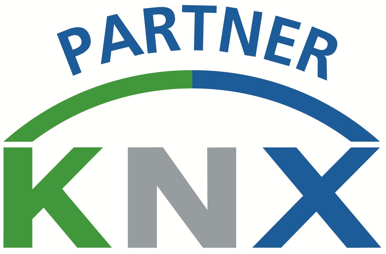 KNX_PARTNER_4C